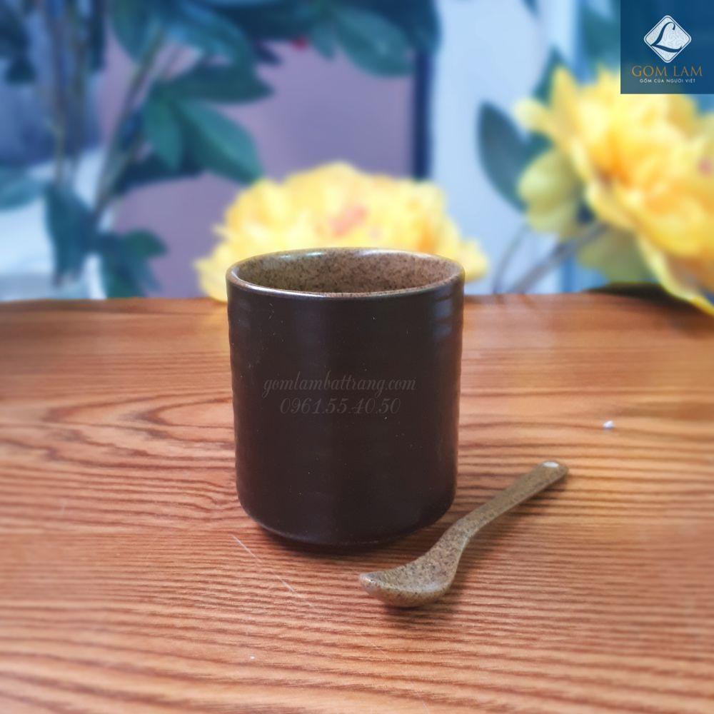 coc-su-bat-trang-coc-coffee-nau-da-luon-coc-tru-cao-glbt