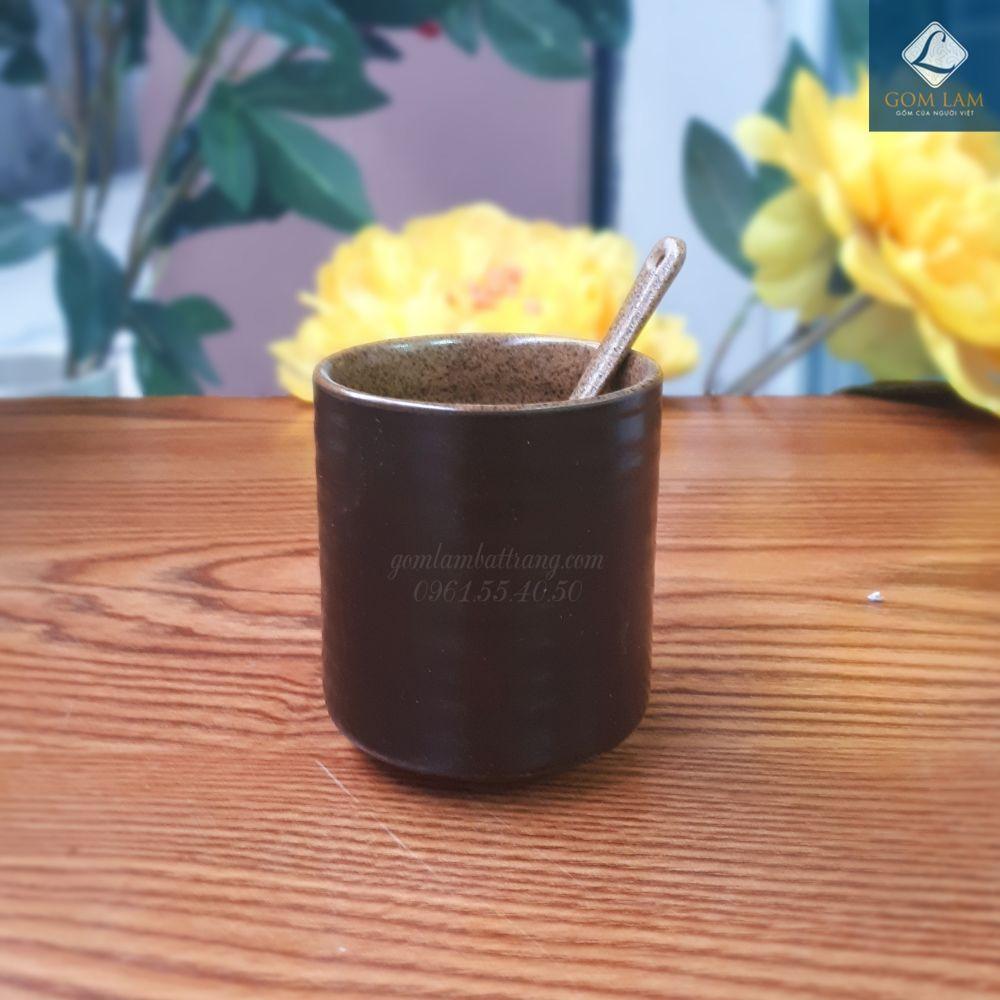 coc-su-bat-trang-coc-coffee-nau-da-luon-coc-tru-cao-gom-lam