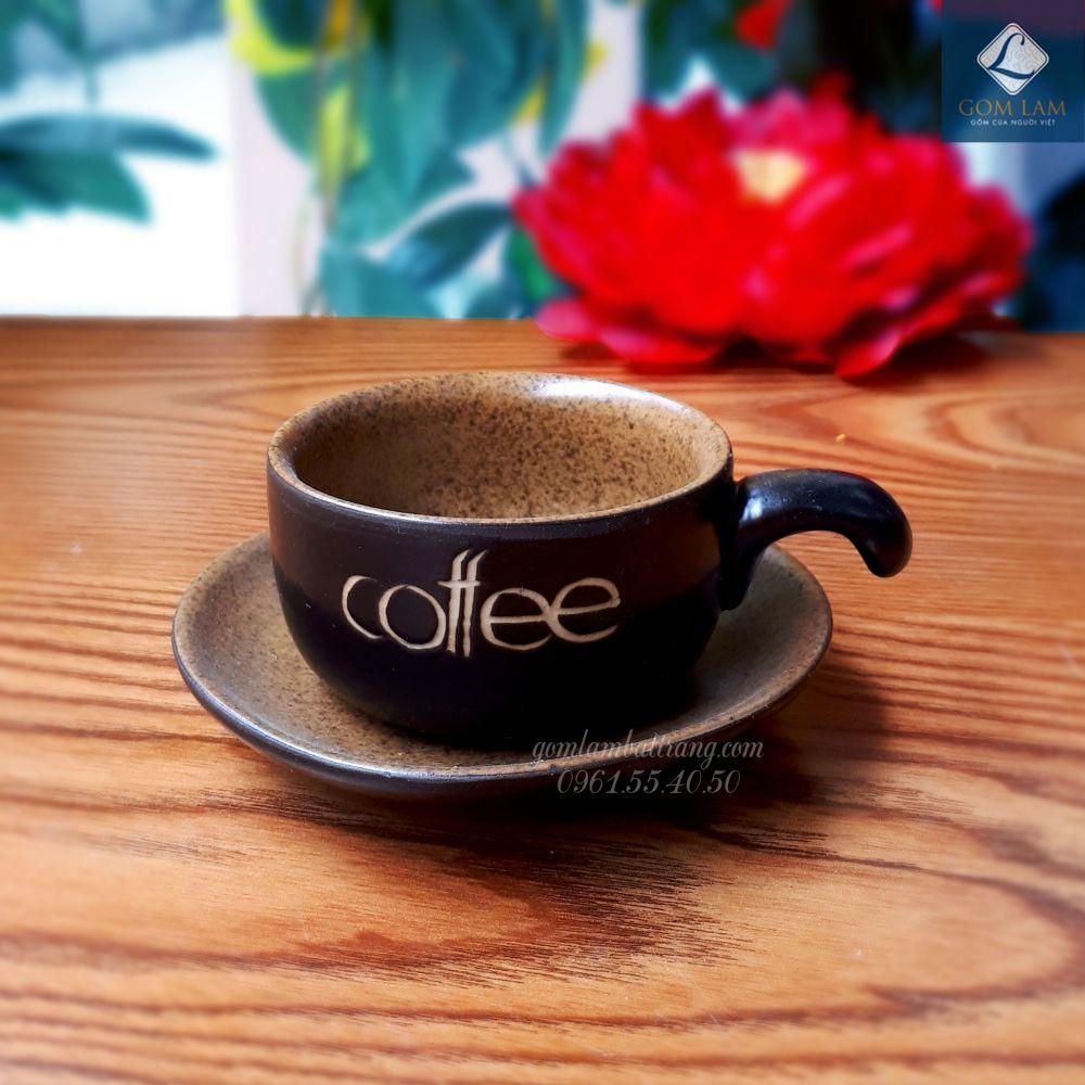 coc-su-bat-trang-coc-tach-coffee-nau-da-luon