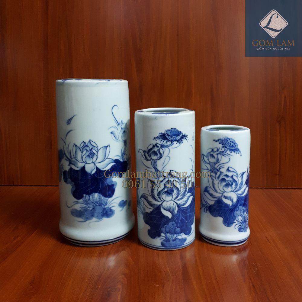 bo-ong-huong