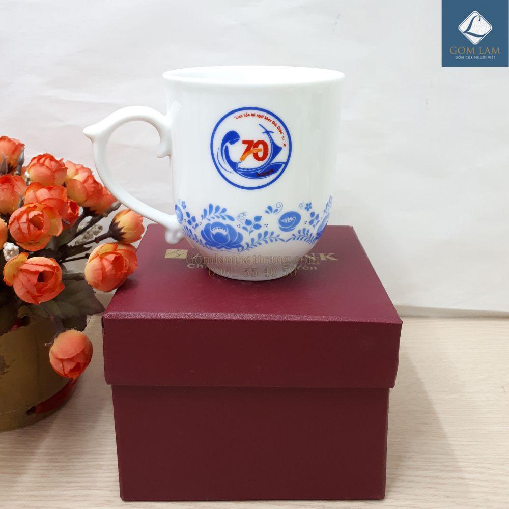 coc-su-trang-in-logo-doanh-nghiep-coc-mau-don
