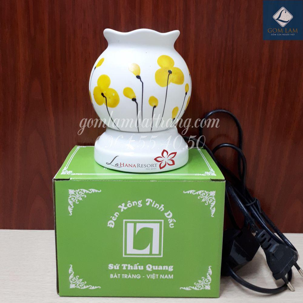 den-xong-tinh-dau-bat-trang-in-logo-doanh-nghiep