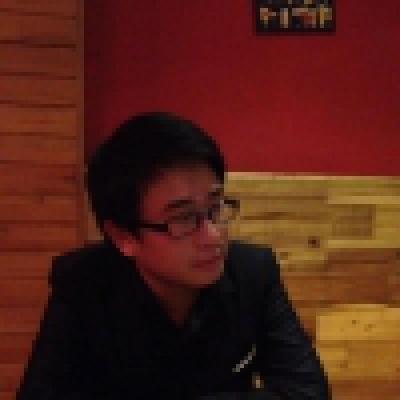 Anh Trần Quang Trung - Kĩ sư xây dựng Công ty ICON4- Tổng công ty xây dựng Hà Nội